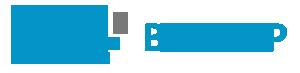 bulutbackup_Logo.png